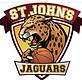 JAGS logo 3.png