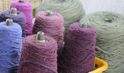 blanket-yarns.jpg