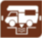 MH-logo.jpg