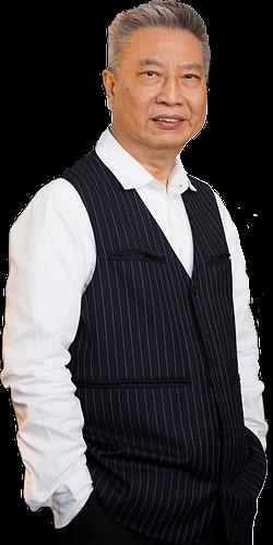 Mr Chan Img.webp