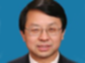 Zhang Fusuo.png