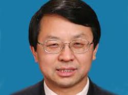 Zhang Fusuo