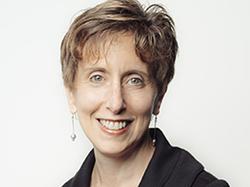 Diane Holdorf