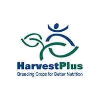 Harvest Plus.jpg