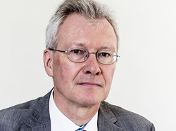 Hans Dreyer