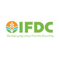 IFDC.jpg