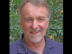 Mike MCLAUGHLIN