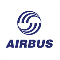 Airbus.jpg