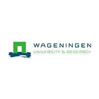 Wageningen University.jpg