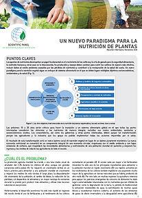 2021_05_SPRPN_New_Paradigm_for_Plant_Nut