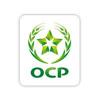 OCP.jpg