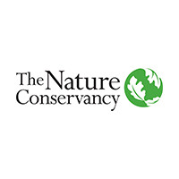 The Nature Conservancy.jpg