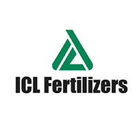 ICL Fertilizers.jpg