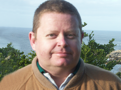 David Cleary