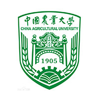 China Agricultural University.jpg