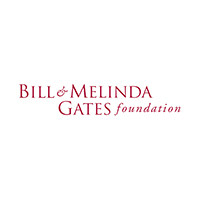 Bill Melinda Gates.jpg