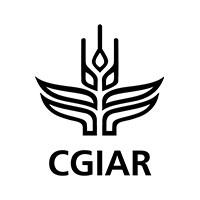 CGIAR.jpg