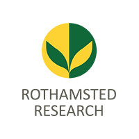 Rothamsted Research.jpg
