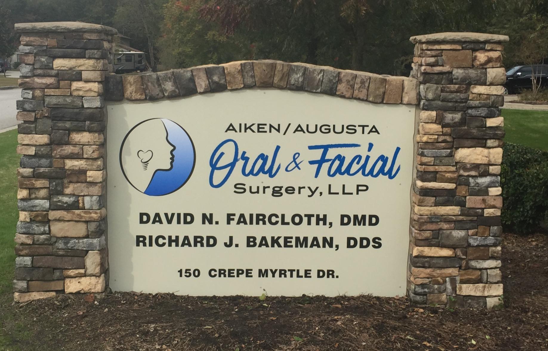 Aiken Augusta O&F_edited