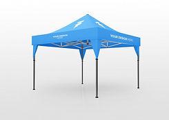 display-tent-mockup_165789-48.jpg