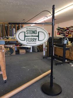 Stono Ferry_edited