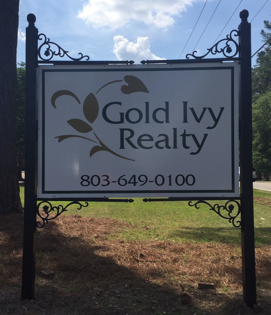 Gold Ivy sign_edited