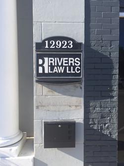 Rivers Law