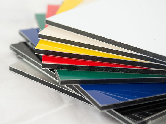 dibond-group_edited.jpg