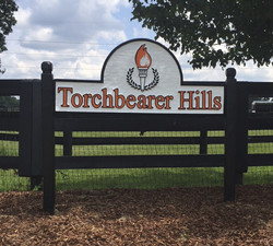 Torchbearer Hills_edited