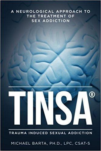 TINSA.jpg