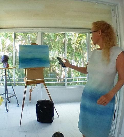 Blue Watercolor4 (Felicia Dress_edited.j