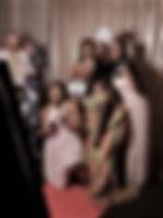 photostars121.jpg