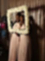 photostars120.jpg