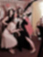 photostars123.jpg