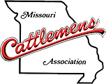 Mo Cattlemen's Association.png