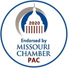 PAC-endorsed2020-512x512.png