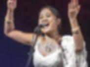 felizasing - Feliza Bascara-Zohar.jpg