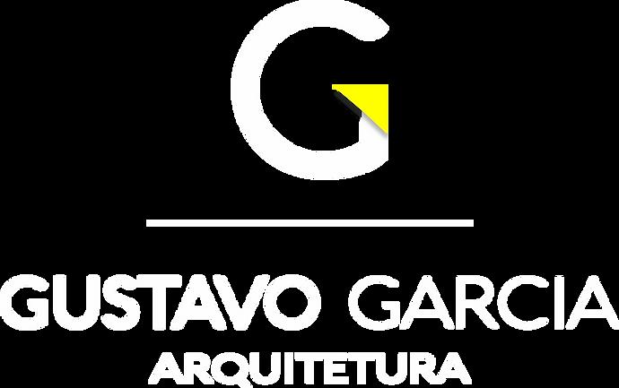 Logo new white.png