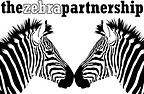 The Zebra Partnership logo