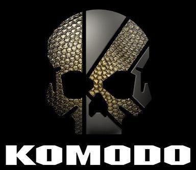 RED-Komodo-logo-web_edited_edited.jpg