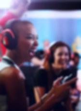 gaming-women-AP-640x480_edited_edited.jpg