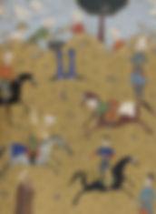 Polo History image