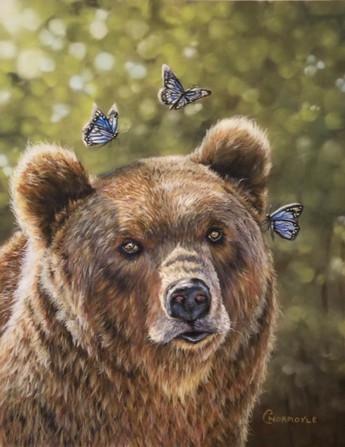bearbutterfliesjpg