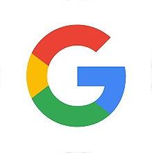 Google%20G_edited.jpg