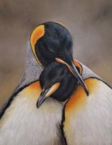 penguinLoveThumb.jpg
