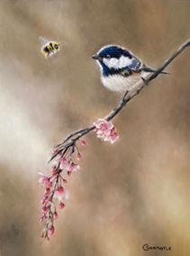 birdAndBee2Thumb.jpg