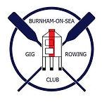 BOSMBASC_Logo_Gigs.jpg