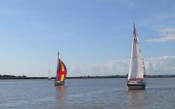 regatta 12 & 13 Aug 2017 031
