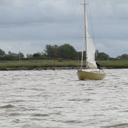 regatta 12 & 13 Aug 2017 003