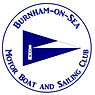 BOSMBASC_Logo_2.jpg